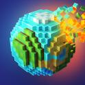 PlanetCraft
