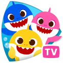 Baby Shark TV