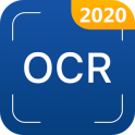 Text Scanner [OCR] Pro- Camera Scanner-Scan to PDF