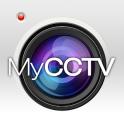MyCCTV