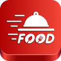 Fast Food Directory Philippines Delivery Hotlines