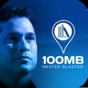 100MB