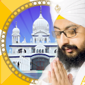 ParmesharDwar Official (Dhadrianwale)