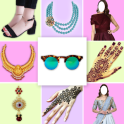 All Selection For Woman Fashion Design Ideas