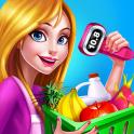 Supermarket Manager
