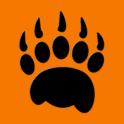 Wild Game Tracker