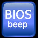 BIOS Beep computer error codes
