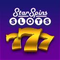 Star Spins Slots