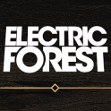 Electric Forest Festival