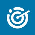 MobiControl | Android Enterprise