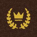 Hex Kingdom