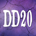 Digital D20 Adventures