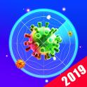 Antivirus Free 2019