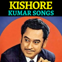 Kishore Kumar Old Hindi Video Songs - Top Hits