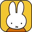 Miffy Educational Games
