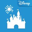 Disneyland®
