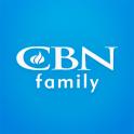 CBN Family