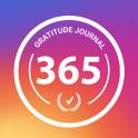 365 Gratitude