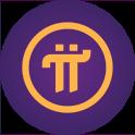 Pi Network