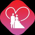 Wedding Planner & Organizer, Guest Checklists