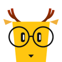 Learn Korean, Japanese or Spanish with LingoDeer