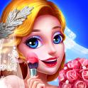 Wedding Makeover Salon 2