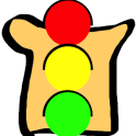 Traffic Jammery