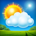 Tempo Brasil Previsão Clima XL