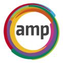 MOVE-ME.AMP