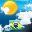 브라질 날씨