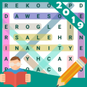 Word Search game 2019
