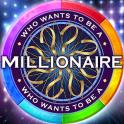 Millionaire Trivia