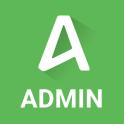 ADDA Admin App for RWA members