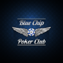 Blue Chip Poker Club