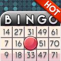 Bingo Infinity™️