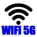 Wifi 5G Band