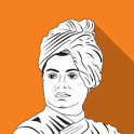 Vivekanandar Speech In Tamil