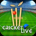 Live Cricket Scores