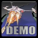 Eliminator - tribute DEMO