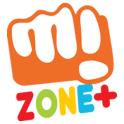 MiZONE+