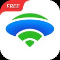VPN:UFO VPN Basic, Free VPN, Master VPN, Proxy VPN