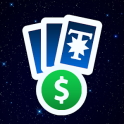 Tarot of Money & Finance