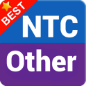 Recharge Card Scanner for NTC and Ncell Users