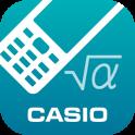 CASIO ClassPad