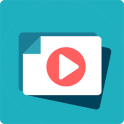 Photo Video Maker & Video Editor