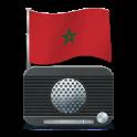 Radio Maroc - Radio FM -راديو