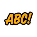 ABC-mobiili