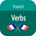 Common French Verbs - Learn French