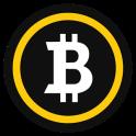 Bitcoin Server Mining