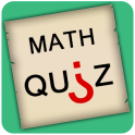 Extra math quiz